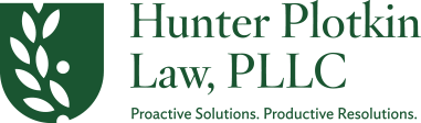 Hunter Plotkin Law, PLLC